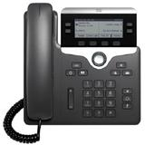 CISCO Unified IP Phone [CP-7821-K9] - IP Phone